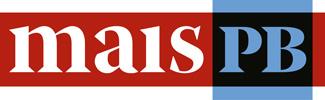 MaisPB | Soma de conteúdo com credibilidade