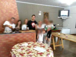 festa_prefeito_luiziana