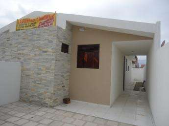Blog do pai locutor caixa econ mica reduz financiamentos for Piani casa economica da costruire