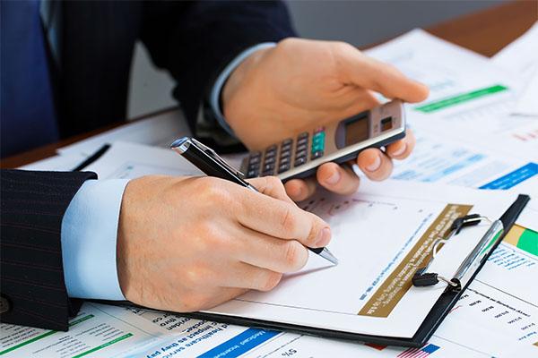 Governo central tem déficit primário de R$ 19,3 bilhões em fevereiro