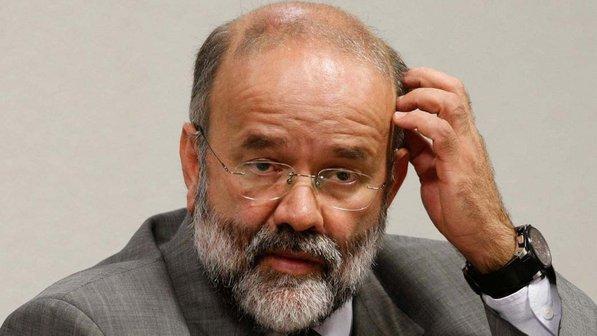 DEFESA DE JOÃO VACCARI NETO ENTRA COM PEDIDO DE HABEAS CORPUS NO TRF
