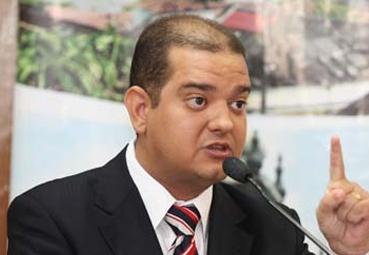 Bruno Farias 2
