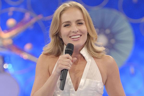 Globo anuncia cancelamento do programa 'Estrelas', diz site
