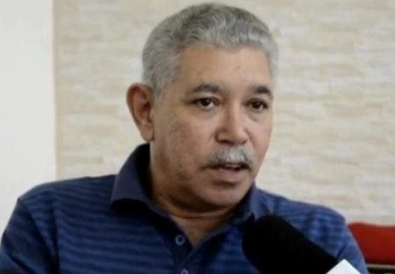 MaisPB • API: candidato, João Pinto prega unidade da imprensa paraibana
