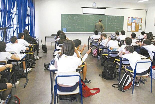 CGU constata superfaturamento de merenda escolar em prefeituras da PB
