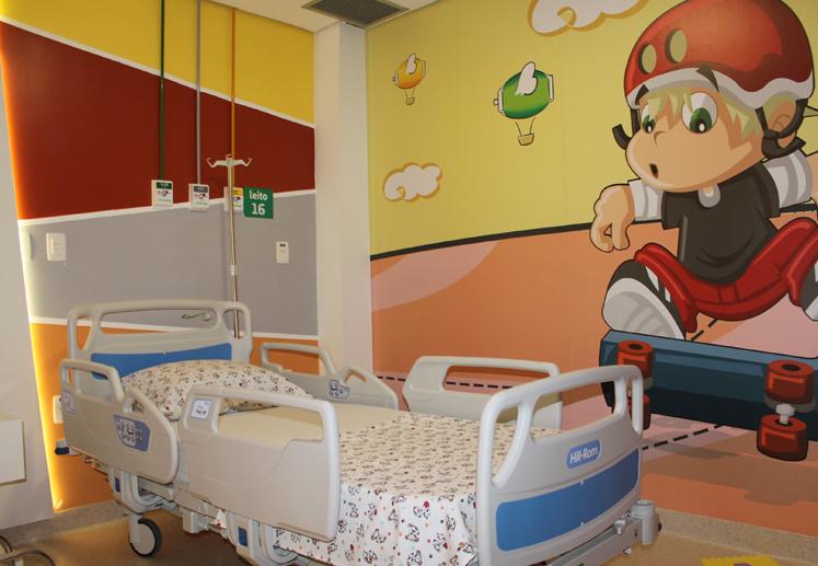 925d50ff2d764 http   www.maispb.com.br 123090 rainha-da-inglaterra-bate-recorde ...