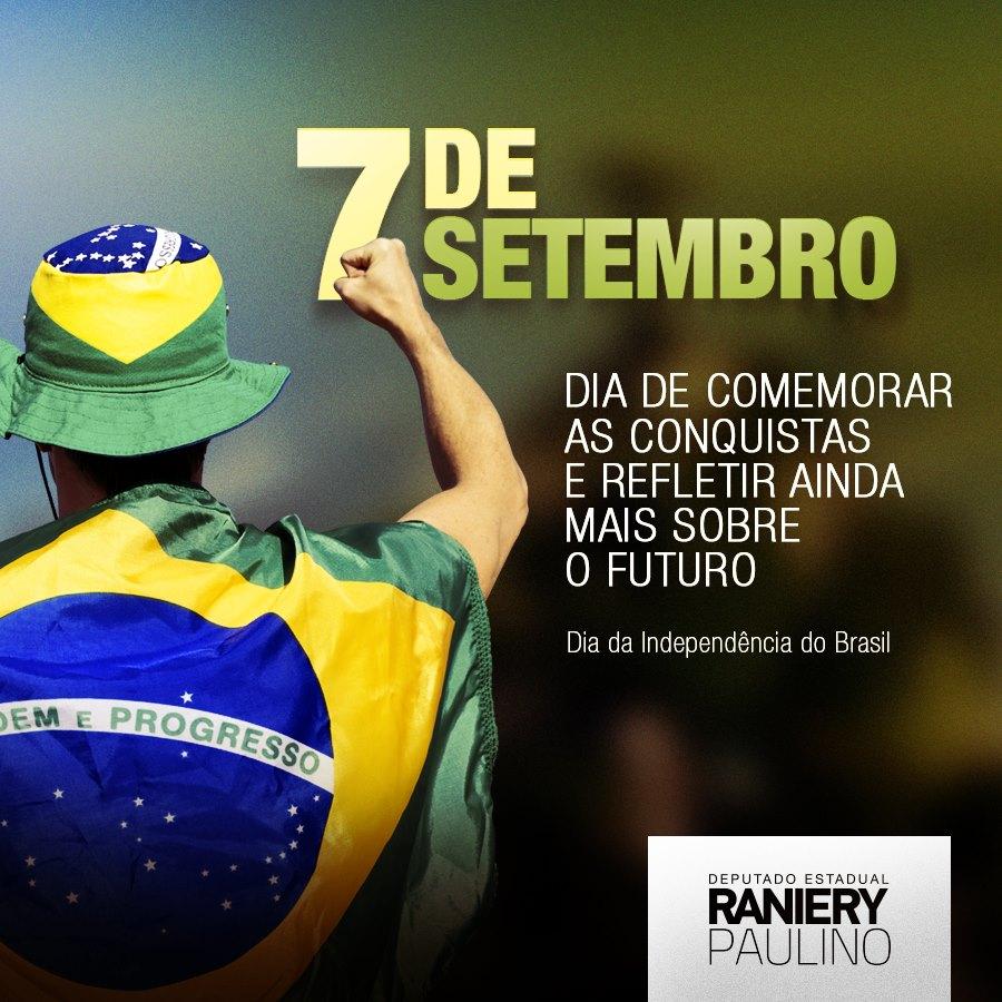 Raniery Paulino