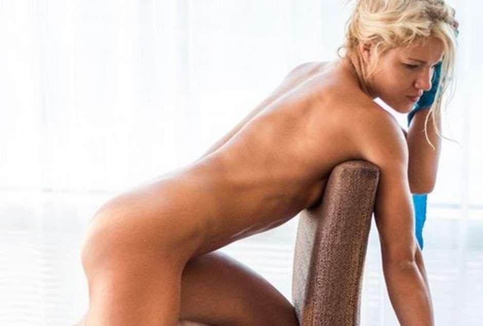 Jennie Finch fotos desnuda Deportista informacion ropa