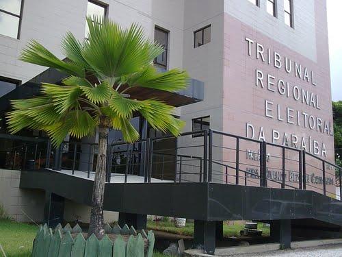 Tribunal Regional Eleitoral não acata apelo de juíza e indefere pedido de tropas federais para  Mari