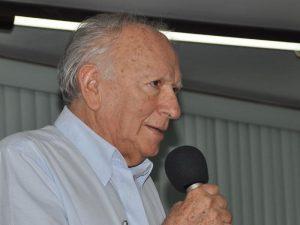 Enivaldo Ribeiro 1