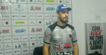 c72d647fff MaisPB • Felipe será julgado por dizer que ganhar roubado do Vasco ...