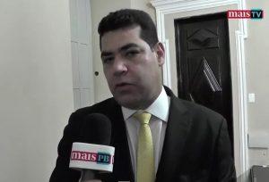 Gilberto-Carneiro