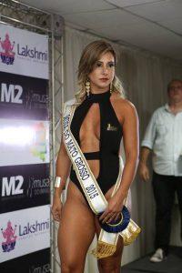 Raquel-SantosMato-Grosso1-