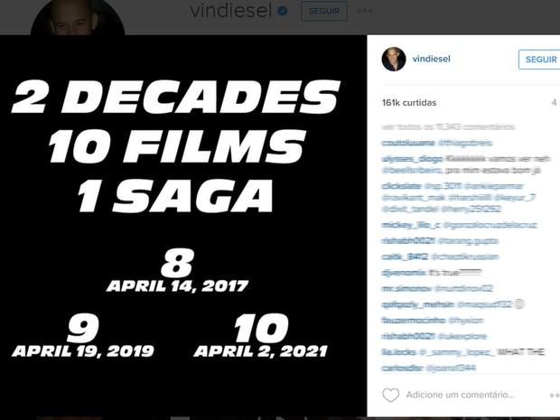 MacGyver - CBS encomenda piloto para o remake