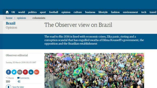 160320130403_observer_brasil_640x360_internet_nocredit