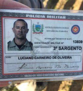 sargento morto (1)
