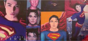 superman filipino-cirurgias2