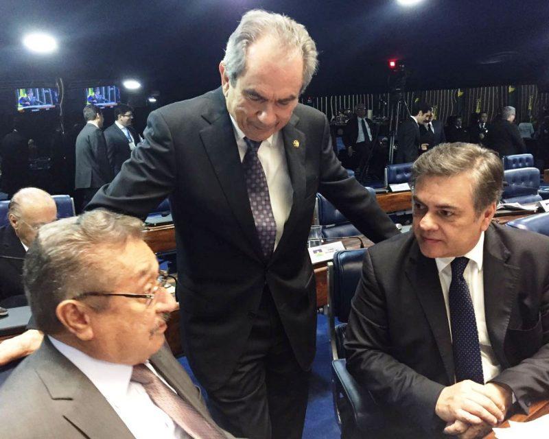 Senado aprova MP da reforma do ensino médio; texto vai a sanção