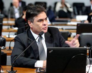 Cássio_PGR