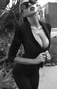 busty_blonde_bombshell_charlotte_mckinney_shows_off_13-a5cef42c_web