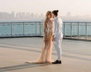 25jul2016---wesley-safadao-e-thyane-dantas-posam-juntos-apos-se-casarem-no-civil-em-fortaleza-1469719841455_615x300