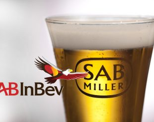 SABMiller Brand Photograhy 2011Credit: Jason Alden/OneRedEye Image is copyrighted