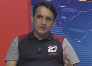 Djanilson da Fonseca
