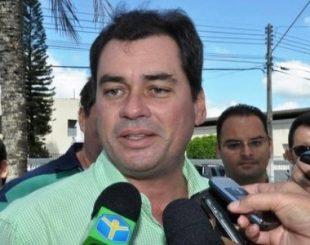 Guilherme Almeida 1
