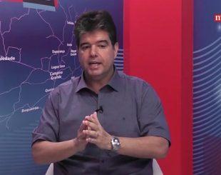 Ruy Carneiro 1