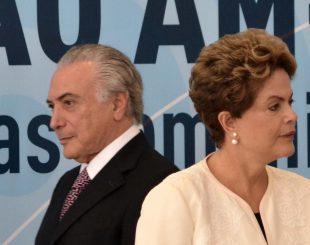 Imagem: Renato Costa/Frame Foto Estadão Conteúdo)