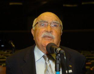 Wilson Leito Braga