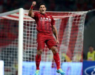 Foto: Reprodução/Sina.com