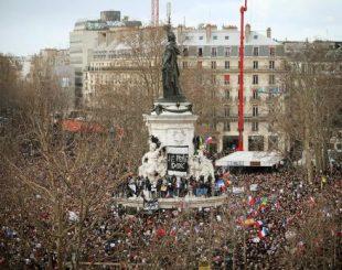 marcha_paris