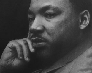 martin_luther_king_n