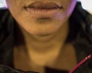 26ago2016---maria-a-mulher-que-vive-de-matar-traficantes-nas-filipinas-1472243784642_615x300