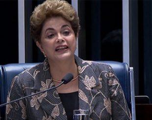 Dilma Rousseff 3