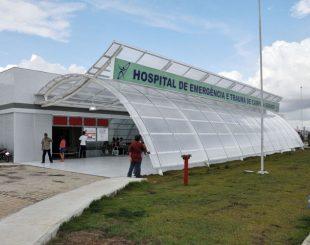 HOSPITAL-DE-TRAUMA-CAMPINA-GRANDE-7