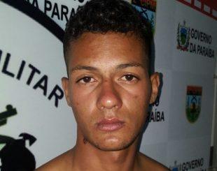Wemerson Paiva Fernandes