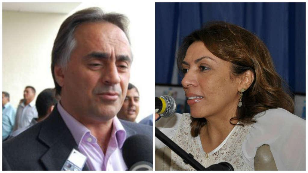 Antes das urnas, candidatos de JP se enfrentam na Justiça Eleitoral