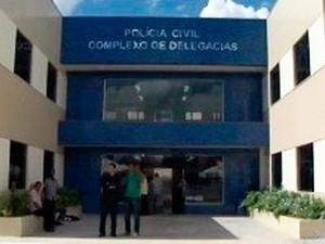 complexo_feira
