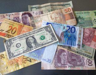 dolar-ou-euro-eusouatoa