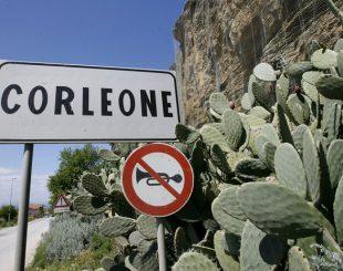 italy-mafia-corleone_fran