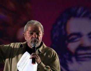 luiz-inacio-lula-da-silva-ex-presidente-comparece-a-evento-em-santo-andre-sp-1471315212713_v2_900x506