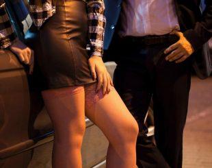 prostituta-prostituicao
