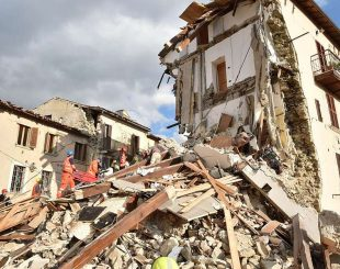 terremotoperugiaitaliagettyimages