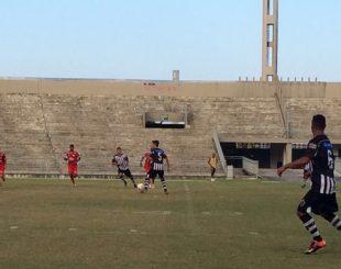 Final do Paraibano sub-19 é marcada para sábado