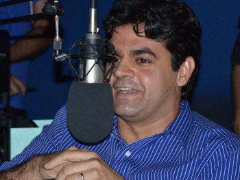 Jarques Lúcio da Silva (Reprodução: redes sociais)