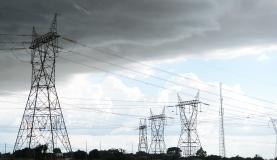 946195-energia_linha de transmissão-15