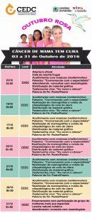 programacao_outubro_rosa