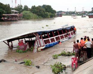 aptopix-thailand-boat_fran